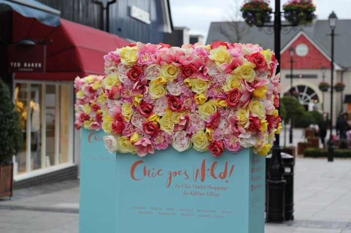 Kildare outlet blog Mirella 7