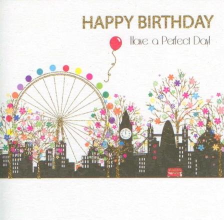 London_Birthday_Card