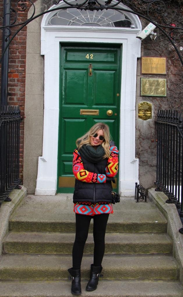 Mirella Dublin 2