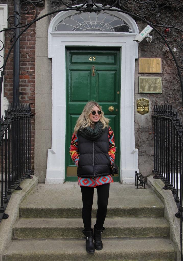 Mirella Dublin 3