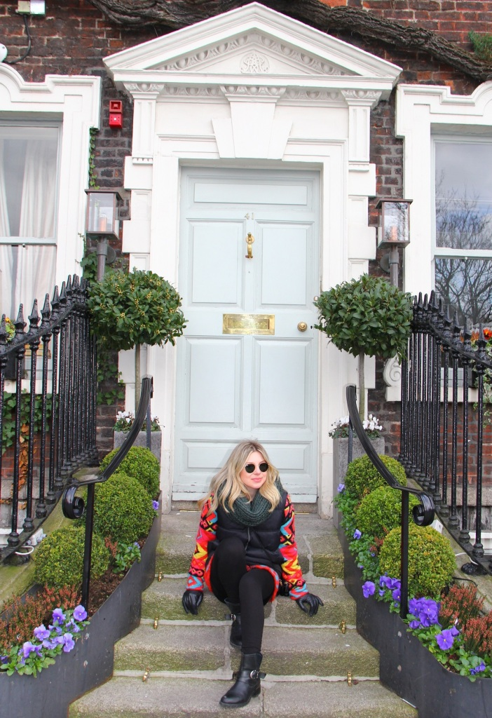 Mirella Dublin 6