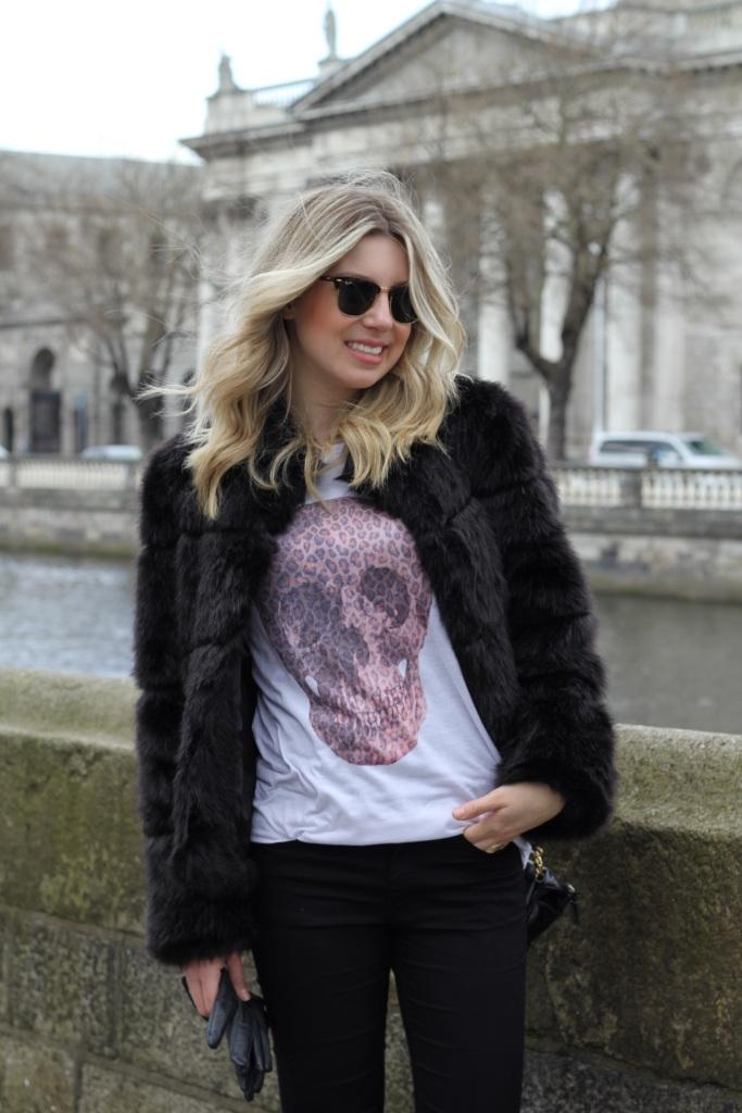 Mirella fur coat 10