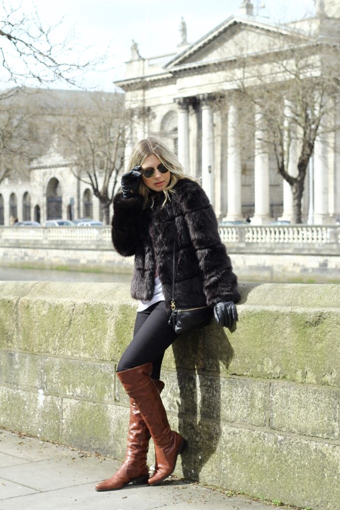 Mirella fur coat 2