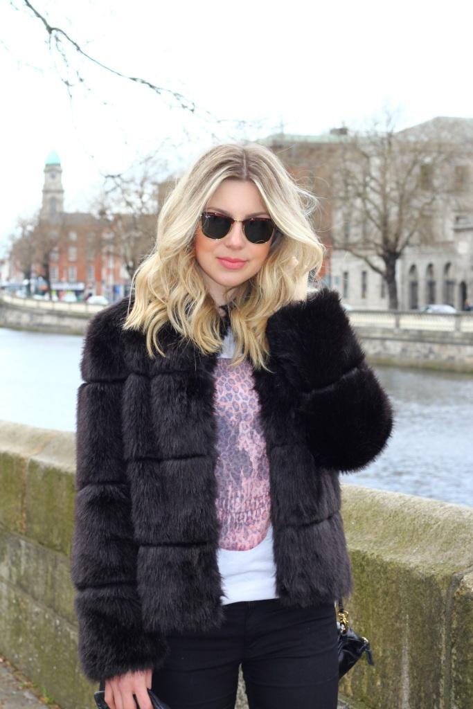 Mirella fur coat 5
