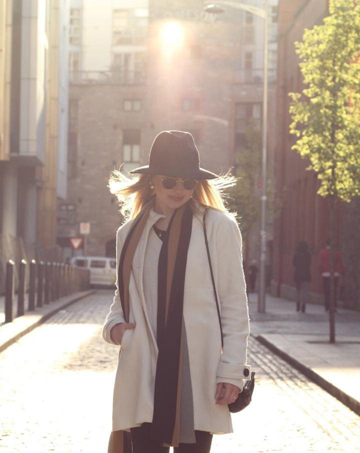 Mirella hat 1