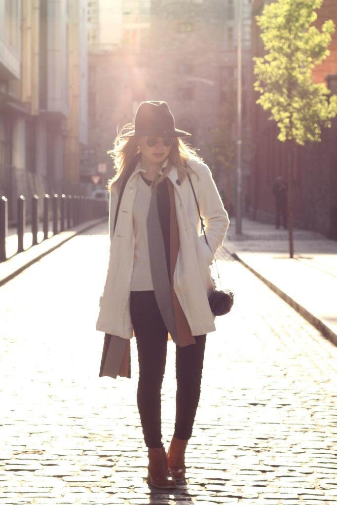 Mirella hat 3