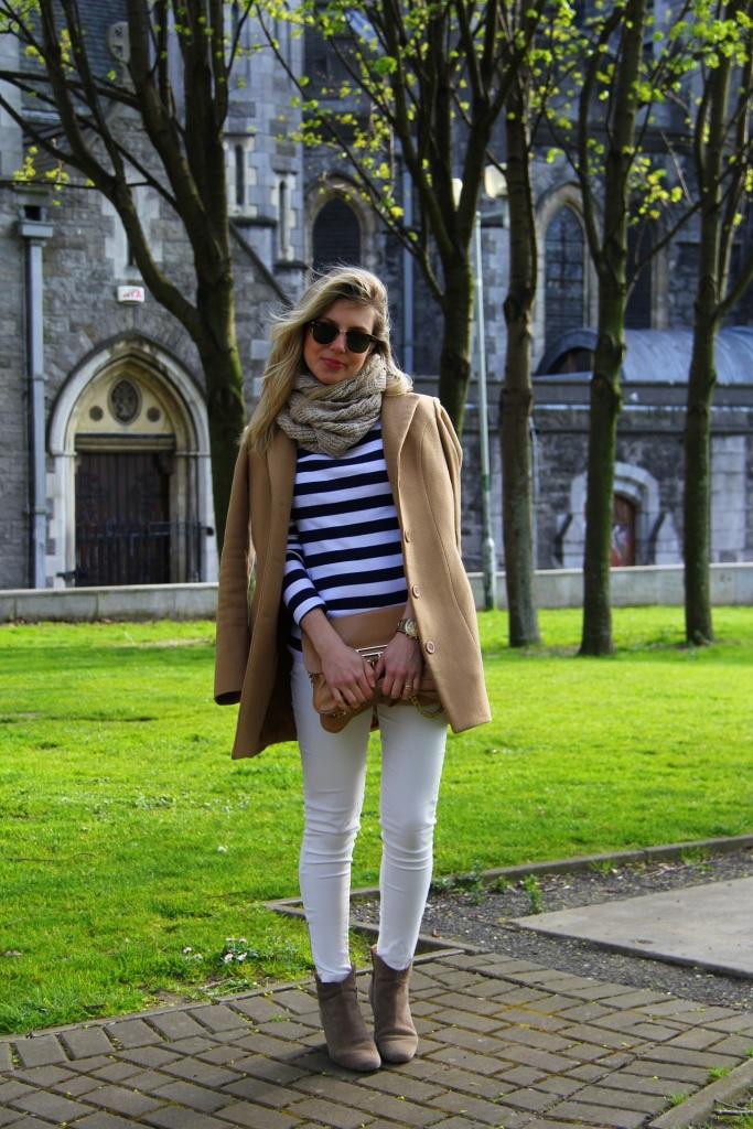 Mirella navy+beige 13