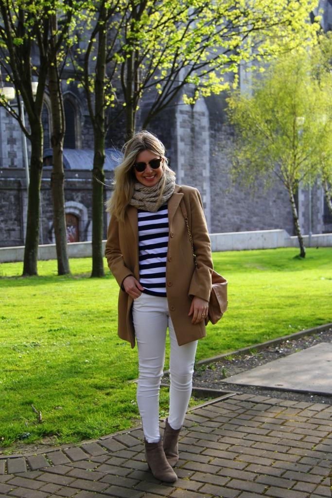 Mirella navy+beige 3