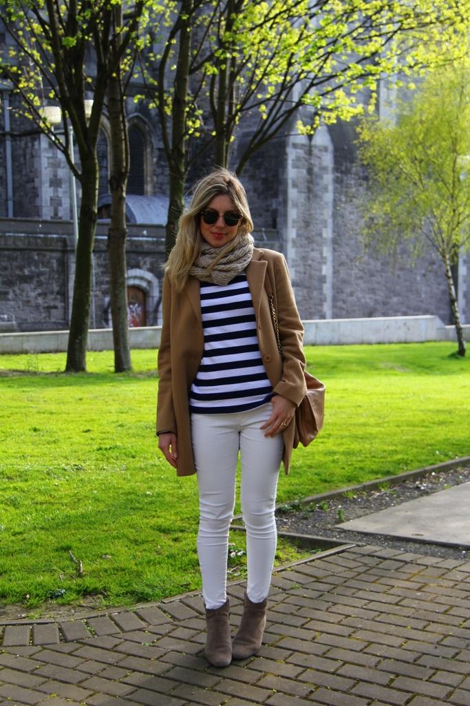 Mirella navy+beige 4
