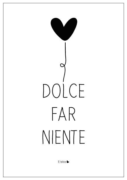 dolce-far-niente (1)