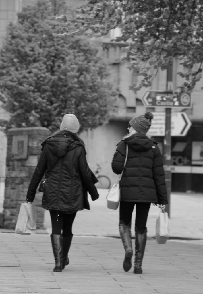 Mirella Edimburgo tartan 16