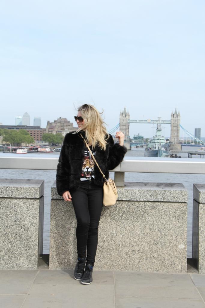 Mirella London 10