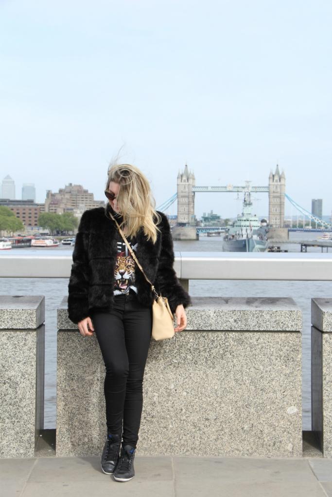 Mirella London 11