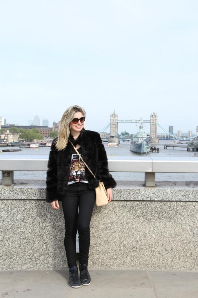 Mirella London 12