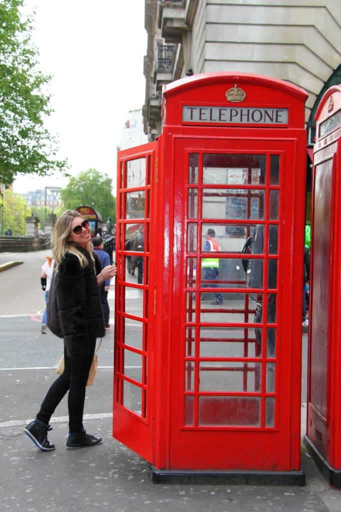 Mirella London 14