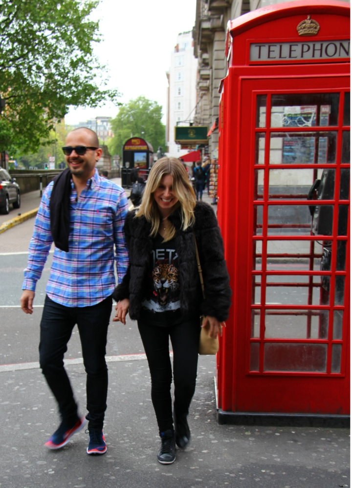 Mirella London 15