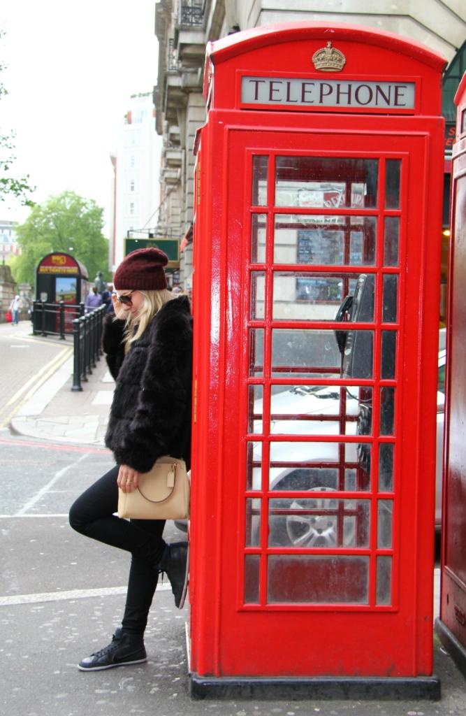 Mirella London 17