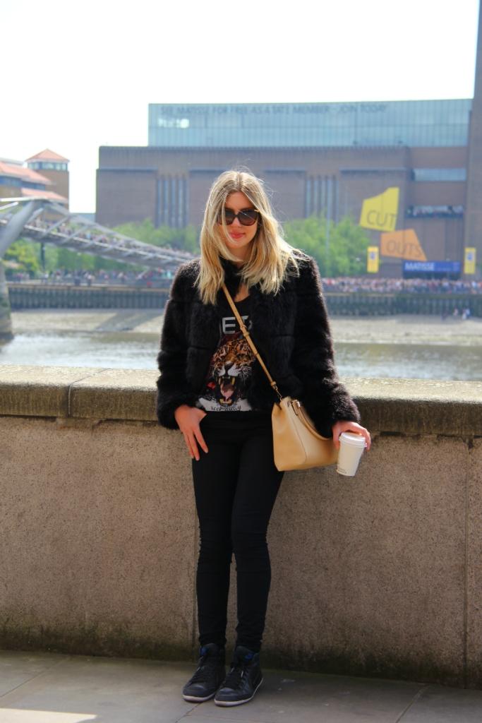 Mirella London 2