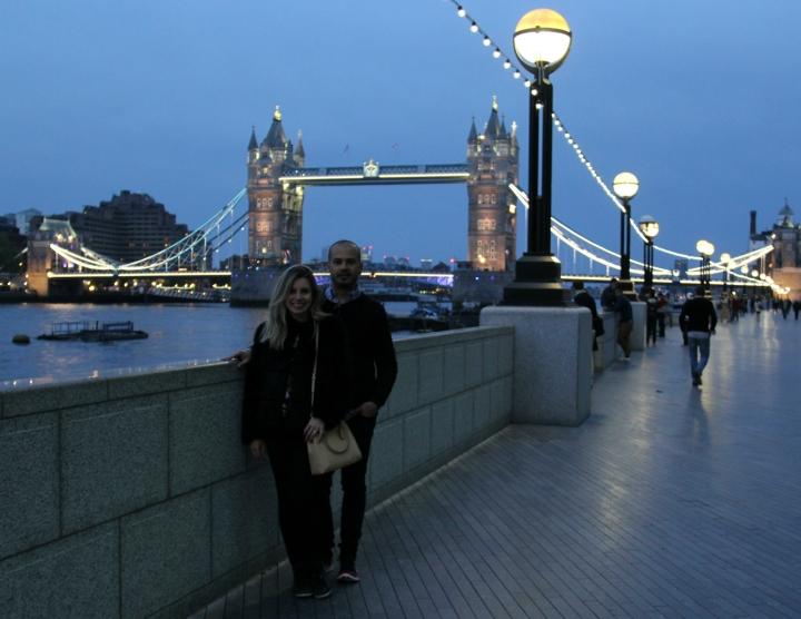 Mirella London 21