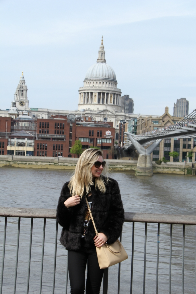 Mirella London 6