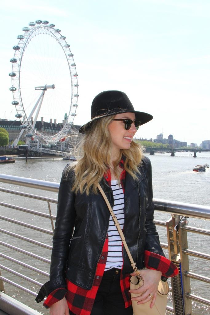 Mirella london grunge 14