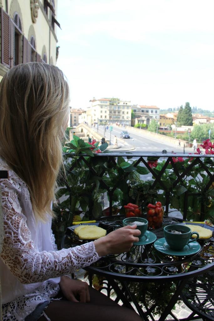 Firenze Renda Mirella 1