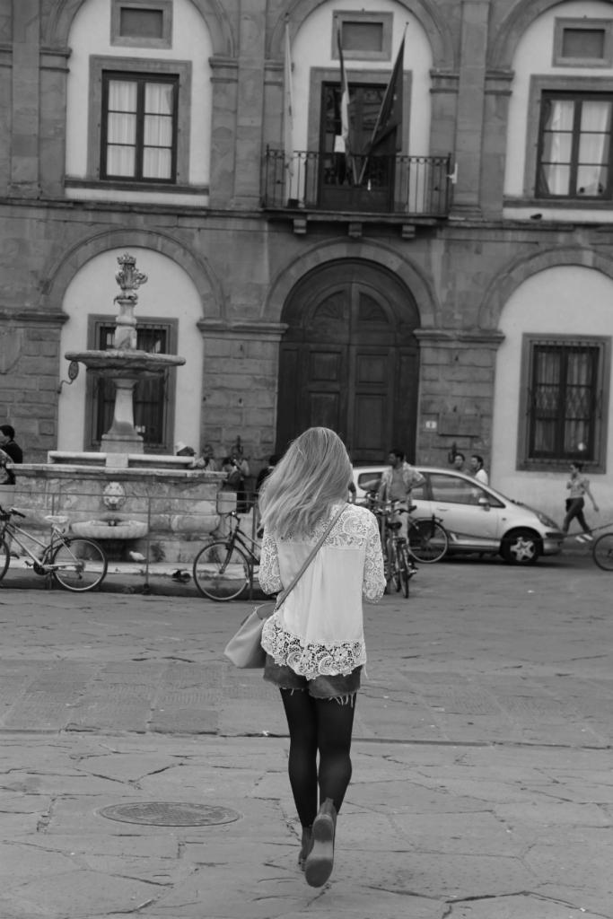 Firenze Renda Mirella 11