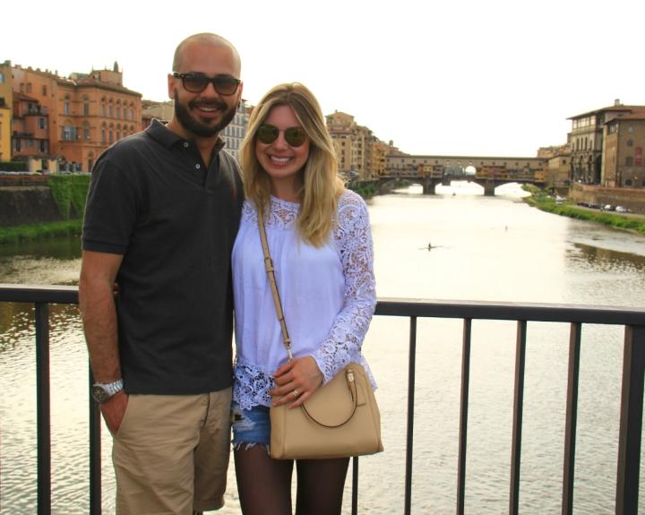 Firenze Renda Mirella 12