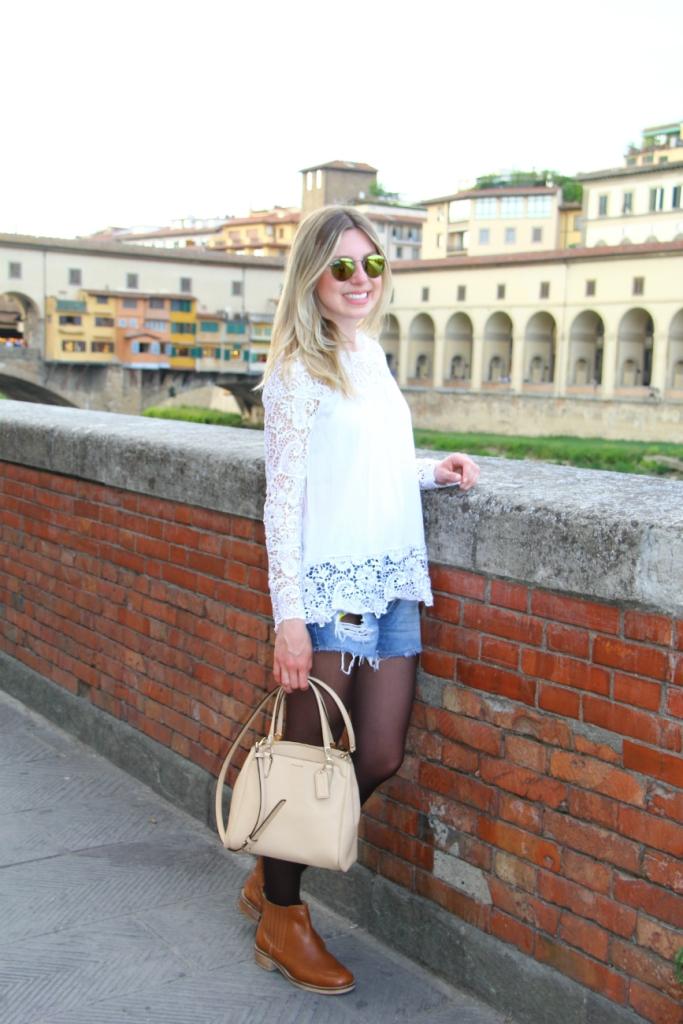 Firenze Renda Mirella 13