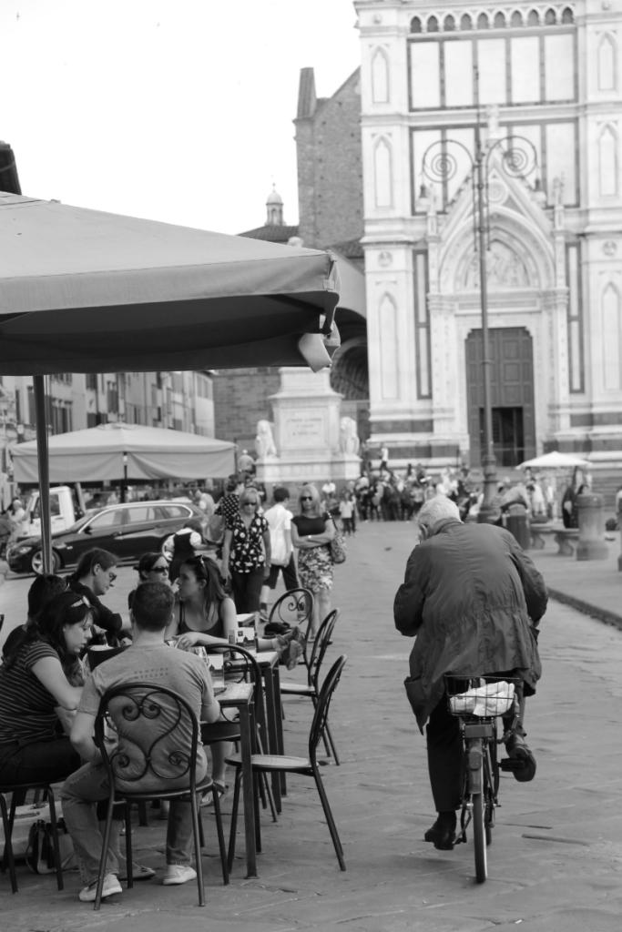 Firenze Renda Mirella 14