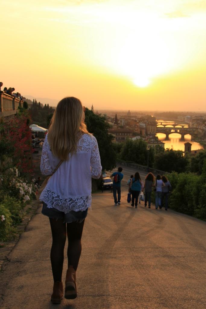 Firenze Renda Mirella 16