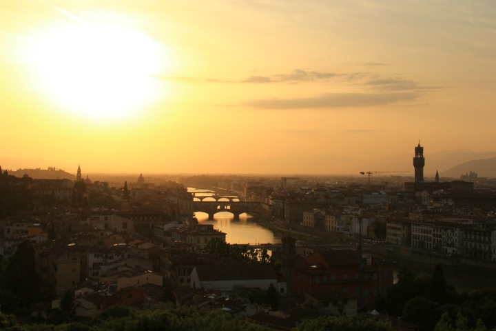 Firenze Renda Mirella 19
