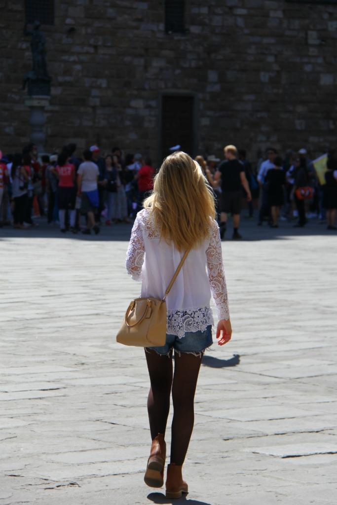 Firenze Renda Mirella 2
