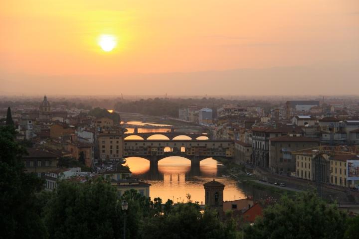 Firenze Renda Mirella 20