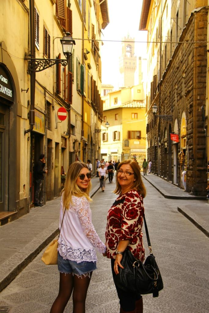 Firenze Renda Mirella 3