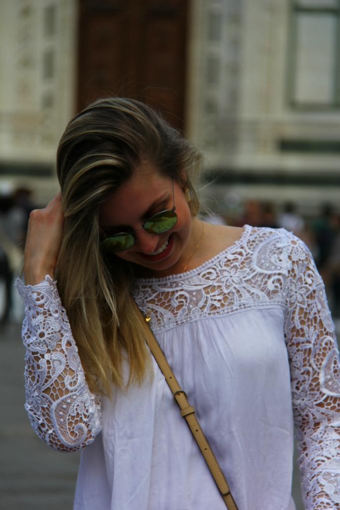 Firenze Renda Mirella 4