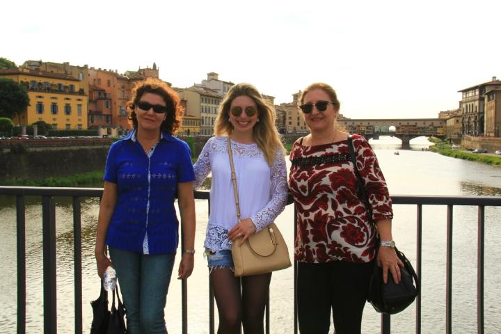 Firenze Renda Mirella 6