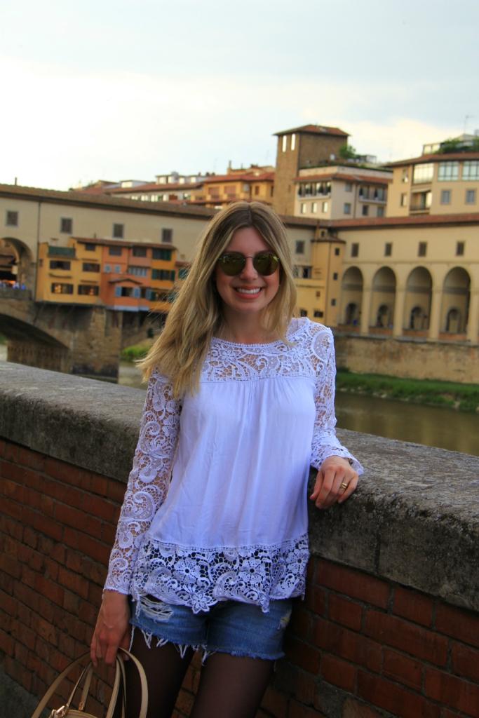 Firenze Renda Mirella 7