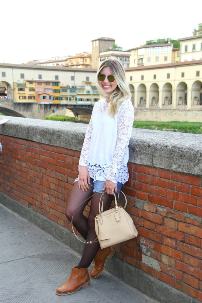 Firenze Renda Mirella 8