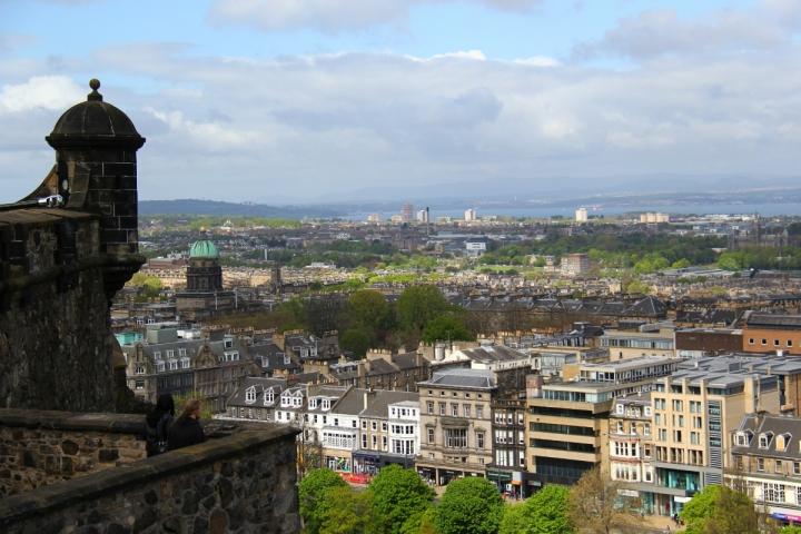 Mirella Edimburgo 12