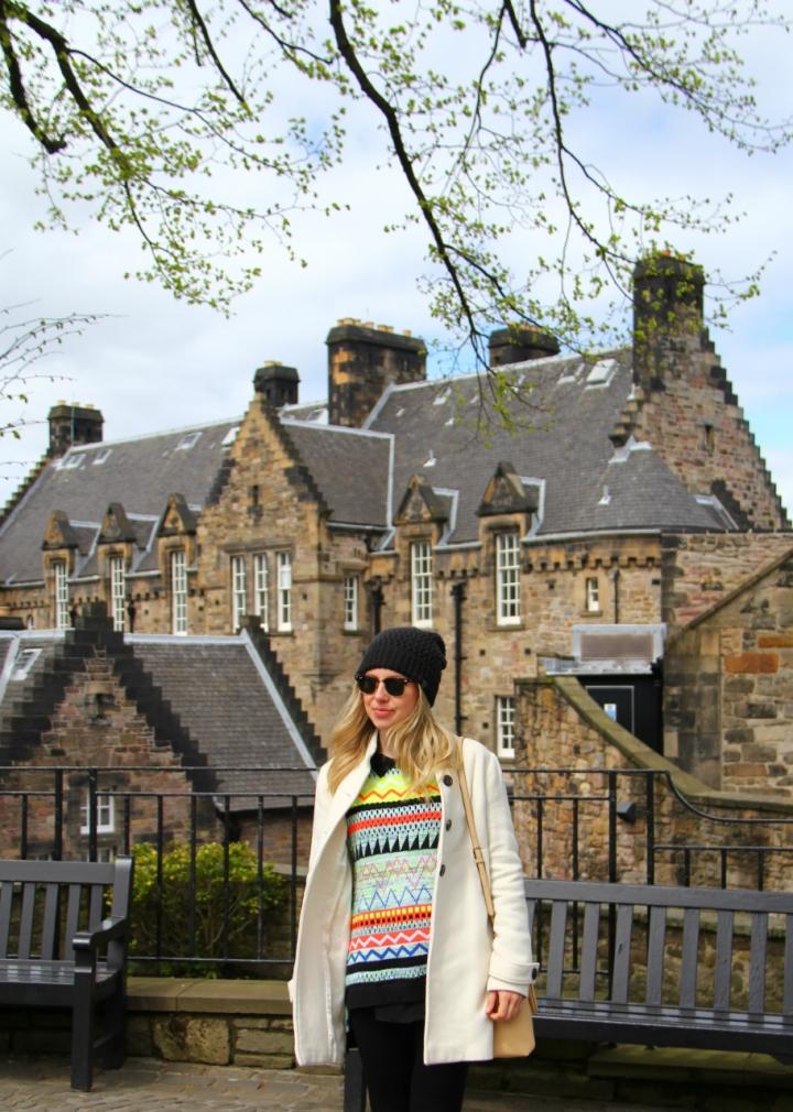 Mirella Edimburgo 17