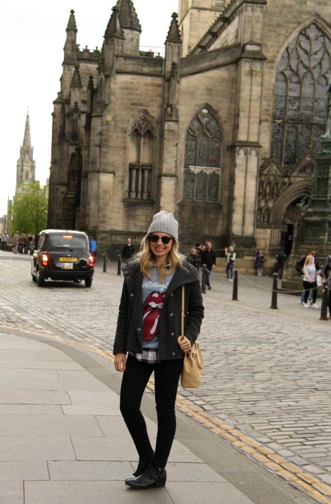 Mirella Edimburgo 2