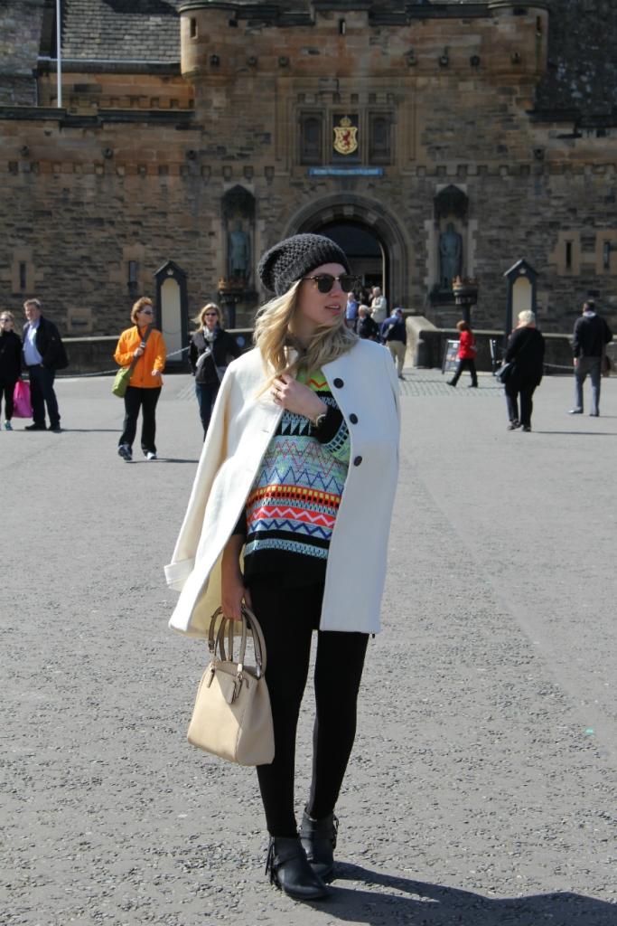 Mirella Edimburgo 20