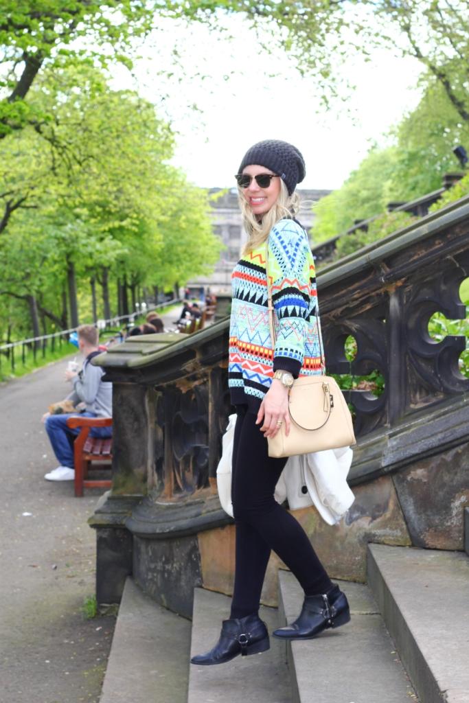 Mirella Edimburgo 22