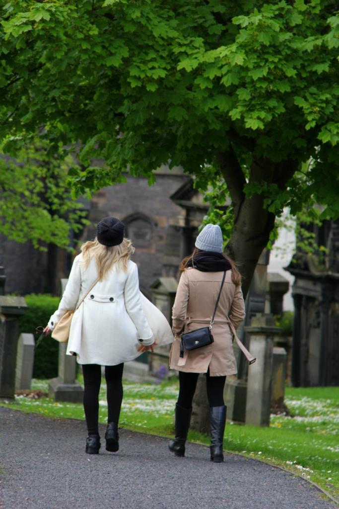 Mirella Edimburgo 23