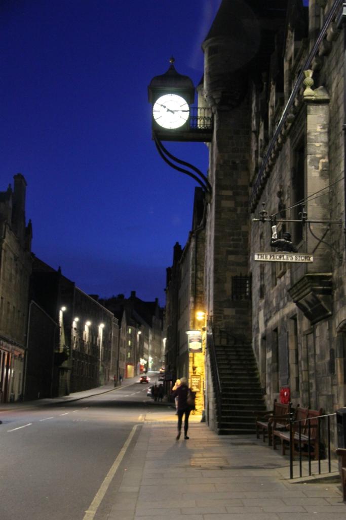 Mirella Edimburgo 27