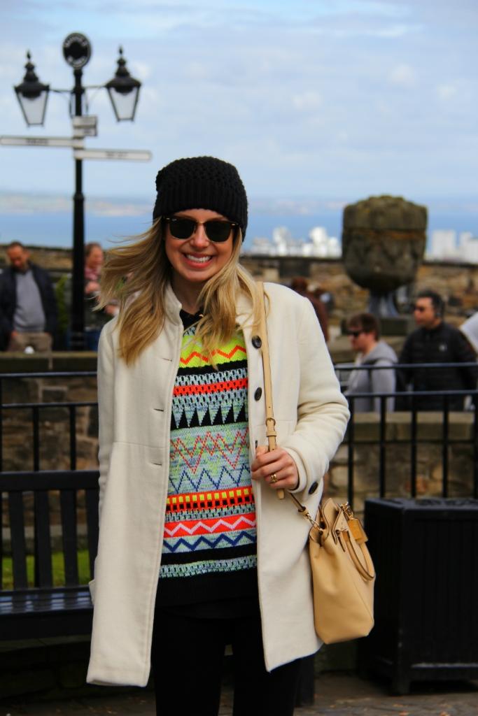 Mirella Edimburgo 3