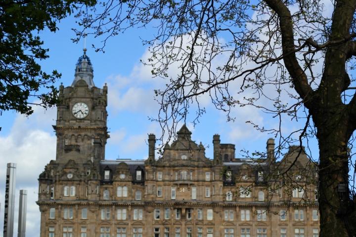 Mirella Edimburgo 30