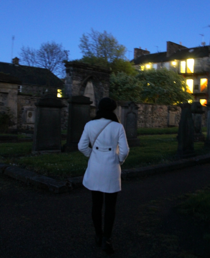 Mirella Edimburgo 32
