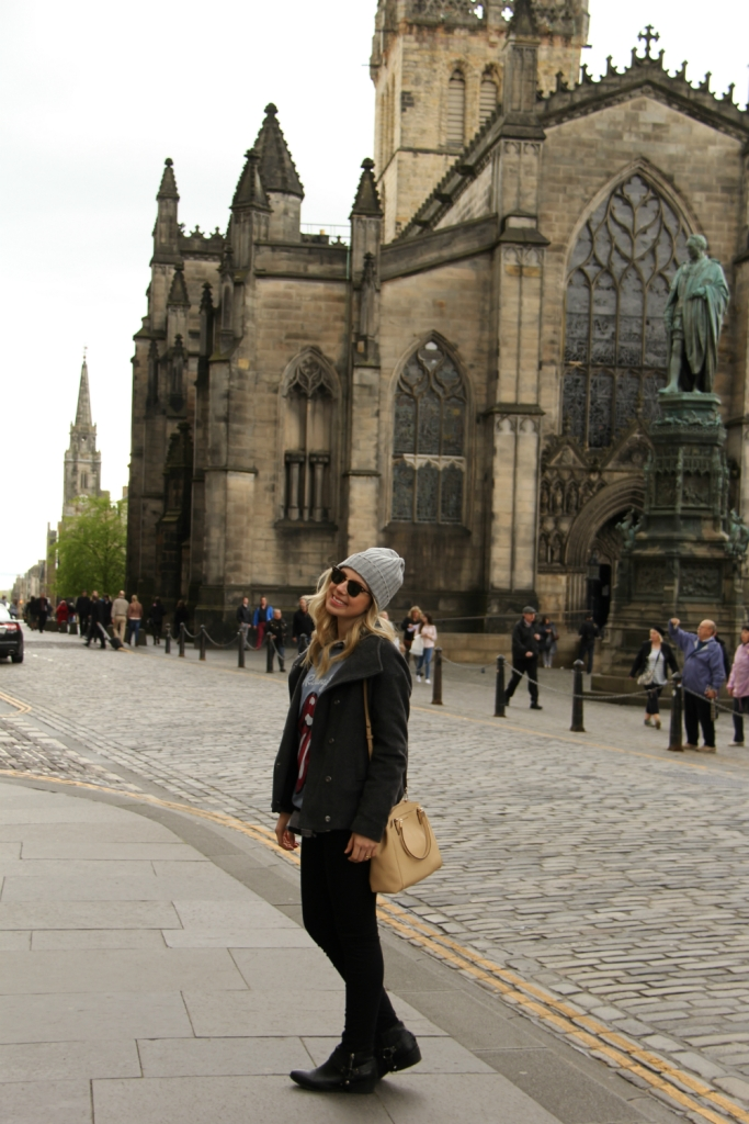 Mirella Edimburgo 4